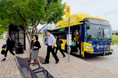 208-Express-Bus-NW-Plano
